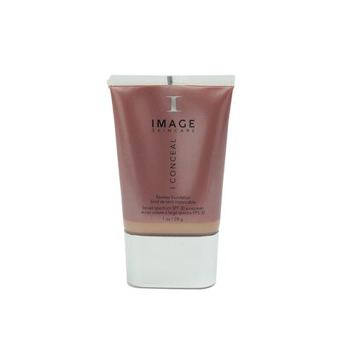 Iconceal full-coverage mineral foundation by Image skincare